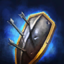 Reinforce Icon.png