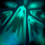Soul Siphon Icon.png