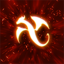 Blessing of the Red Icon.png