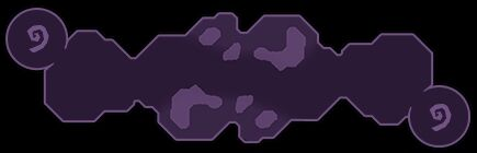 Braxis Outpost map.jpg