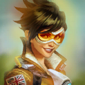Bright Tracer Portrait.png