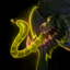 Elongated Tongue Icon.png