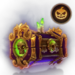 Hallow's End Loot Chest Reward.png