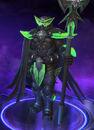 Medivh Knight Owl Emerald.jpg