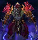 Rehgar Storm Wolf Crimson.jpg