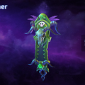 Toxic Witch Doctor Banner.png