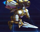 Mecha Thrusters.jpg