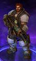 Raynor Commander Urban.jpg