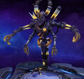 Mephisto Star Wraith.jpg