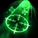 Redirect Healing Beam Icon.png