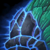 Shed Exoskeleton Icon.png
