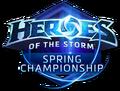 2016 Spring Global Championship.png
