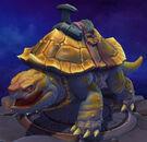 Arcadian War Turtle Sandy.jpg