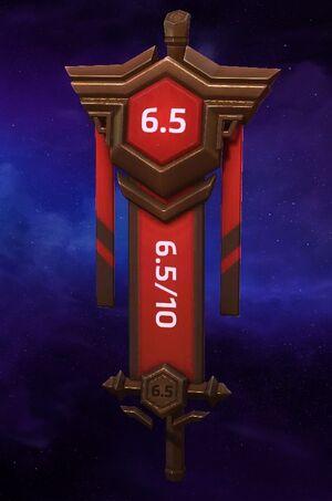 Ascended Banner.jpg