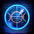 Execute Orders Icon.png