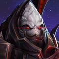 Alarak Hero Portrait.png