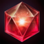 Ruby Icon.png