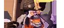 Targetinfopanel unit hauntedmines merc mines melee.png