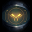 Weak Spot Acquired Icon.png