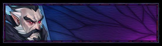 FoKC Dialog Box - Raven Lord 2.png