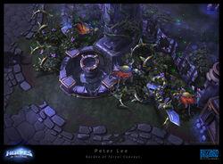 Garden of Terror Concept 02.jpg
