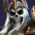 Leoric Hero Portrait.png
