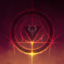 Spite Icon.png