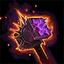 C'thun's Gift Icon.png