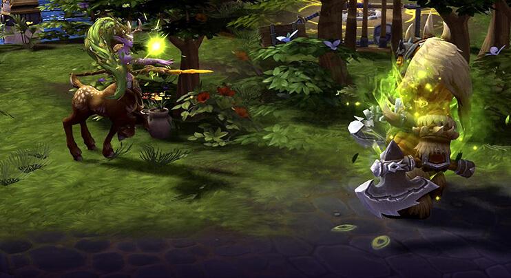 Lands End Unit  Reviews Treasure Island