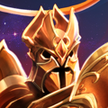 Imperius Hero Portrait.png
