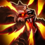 Spirit Bond Icon.png