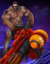 Tychus Power Briefs Onyx.jpg