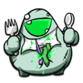 Carbot Stitches Spray.png