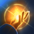 Evenhanded Blessings Icon.png