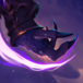 Fel Claws Icon.png