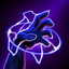 Hour of Twilight Icon.png