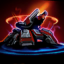 Hover Siege Mode Icon.png