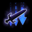 Tenderizer Icon.png