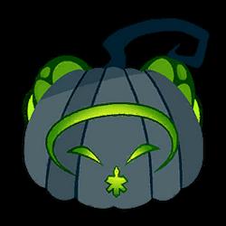 Abathur-O'-Lantern Spray.png