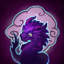 Blessings of Yu'lon Icon.png