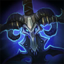 Eternal Hunger Icon.png