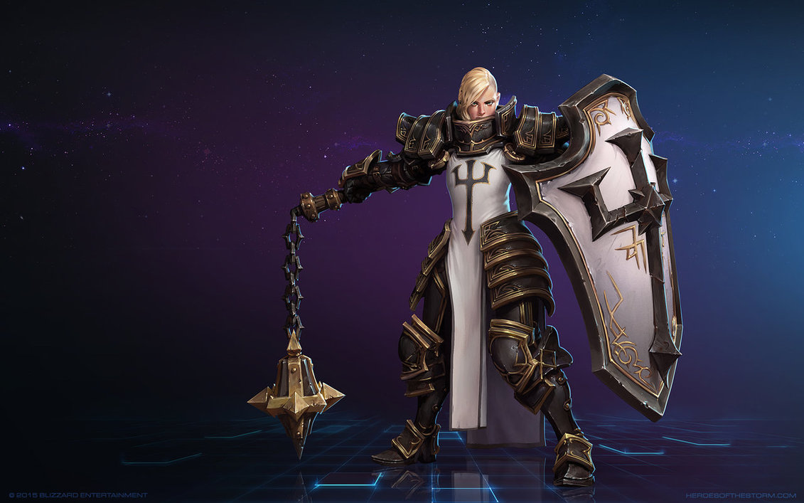 Johanna Heroes Of The Storm Wiki What is this weird picture of johanna that hotslogs uses? johanna heroes of the storm wiki