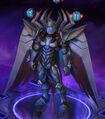 Kael'thas Cyberhawk Sapphire.jpg