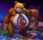 Stitches Cuddle Bear Honey.jpg