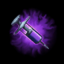 Vampiric Rounds Icon.png