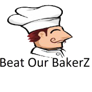 Beat Our BakerZ.png