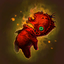 Blood Ritual Icon.png