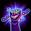 Hand of Freedom Icon.png