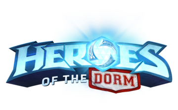 Heroes of the Dorm Logo.png