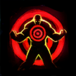 Taunt Icon.png